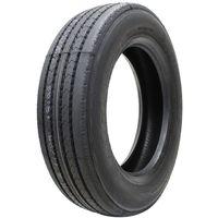 271108795 295/75R22.5 SP 160 Dunlop