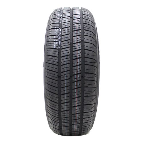 Atlas Force HP 215/55R-17 221009737