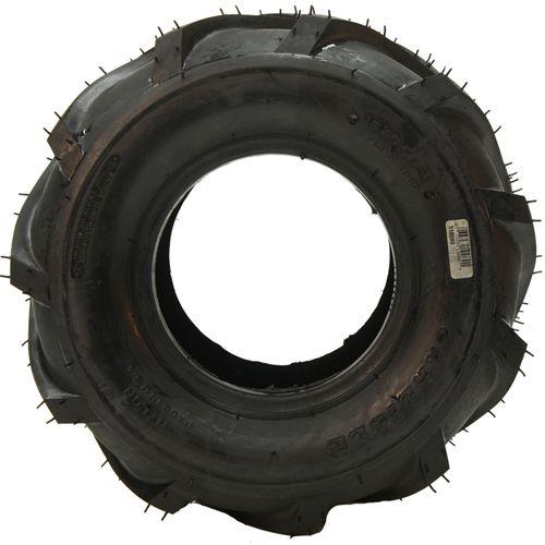 Carlisle Super Lug 16/6.50--8 5100961