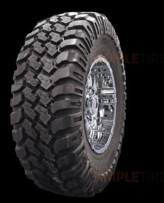 Pro Comp Mud Terrain Radial LT265/75R-16 260265