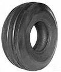FA6T5 11.00/-16 American Farmer Farm Front F-2M Specialty Tires of America