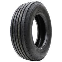 5540993 ST235/85R   -16 S637 (Trailer) Sailun