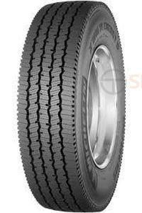 92982 265/70R19.5 X Multi Energy D Michelin