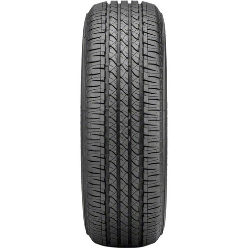 Firestone Affinity Touring >> 148 97 Firestone Affinity Touring T4 215 60r 17 Tires Buy