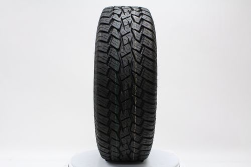 Toyo Open Country A/T P245/65R-17 300270