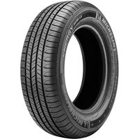 51569 P215/55R-17 Energy Saver A/S Michelin