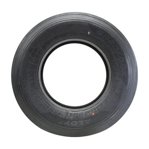 Hankook AL07 Plus 11/R-24.5 3001540