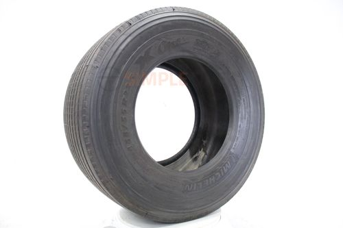 Michelin X One XTE 445/50R-22.5 59070