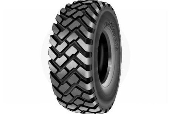 Michelin XTLA 17.5/R-25 04118