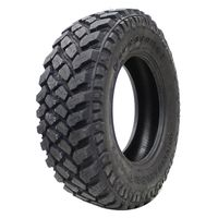 245723 265/70R17 Destination M/T2 Firestone