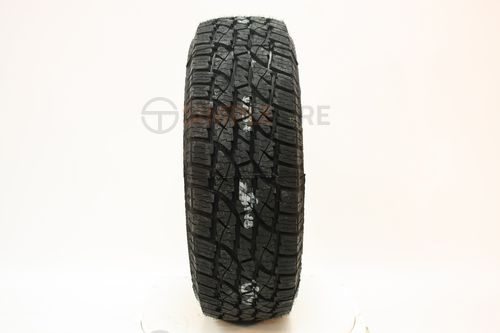 Multi-Mile Wild Country XTX Sport LT255/70R-16 XTS55