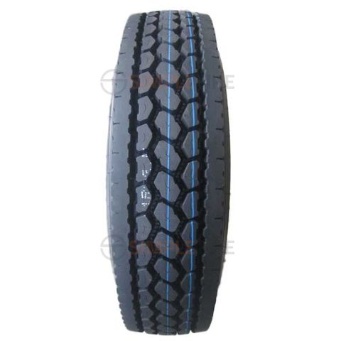Synergy DP209 285/75R-24.5 SY2118