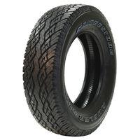 127424 235/70R17 Dueler RVT Bridgestone