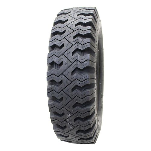 Specialty Tires of America STA Super Traxion Tread A LT7.50/--16 LB245