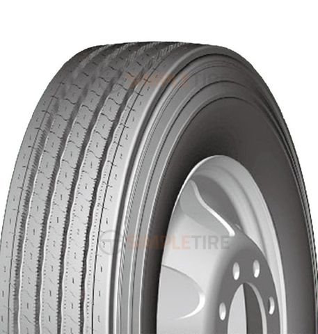 Turnpike S900 12/R-22.5 80594