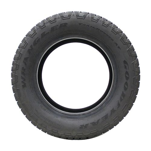 Goodyear Wrangler TrailRunner AT 225/75R-15 741131680