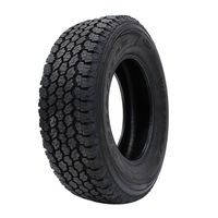 748635572 LT235/80R17 Wrangler All-Terrain Adventure with Kevlar Goodyear