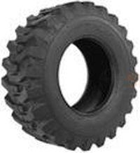 DB1MT 15/-19.5NHS STA Loader, Superlug Loader- Tread B Specialty Tires of America
