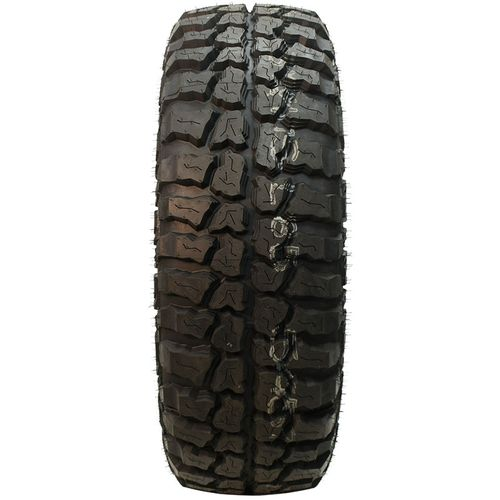 Dick Cepek Mud Country LT265/70R-17 90000000649