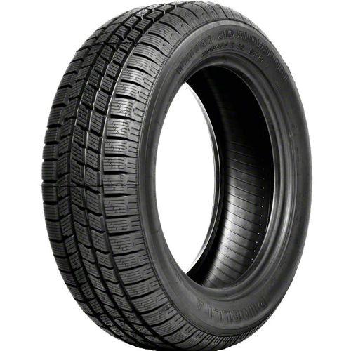 Pirelli W210 Snowsport P205/65R-15 1101439100