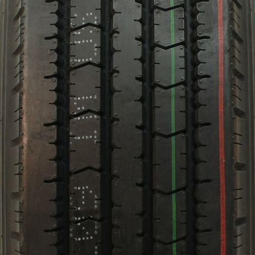 Ironman I-109 215/75R-17.5 86202
