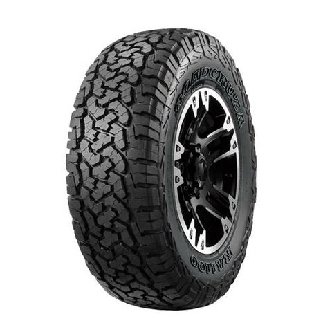 Roadcruza RA1100 A/T P235/75R-15 RC23575151100T