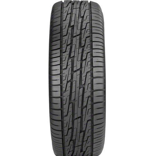 Kelly Charger GT 195/65R-15 356200881