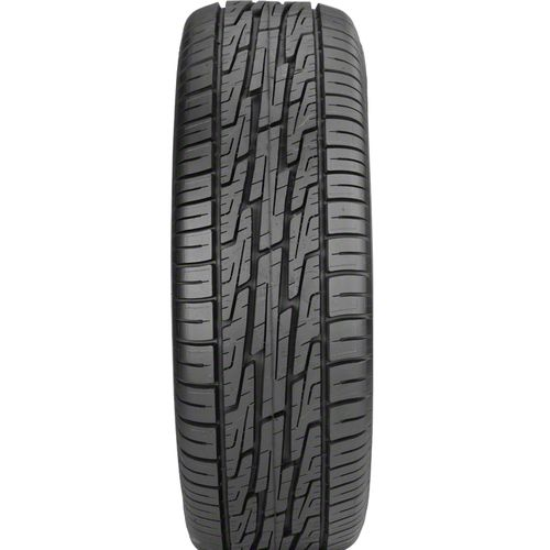 Kelly Charger GT P225/55R-17 356225881