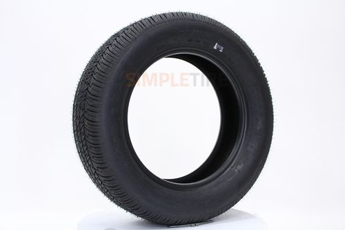 Goodyear Eagle RS-A P245/45R-18 732614500
