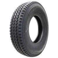 152994 12.00/R24 M840 Bridgestone