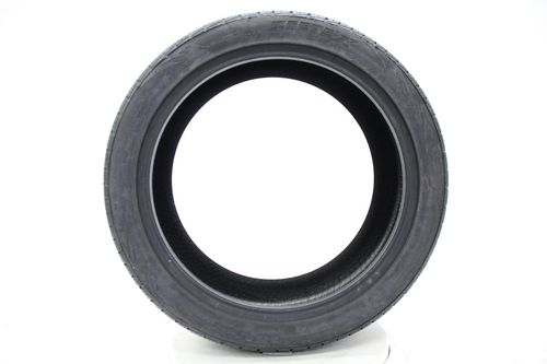 Zeetex HP202 P265/35R-22 2653522