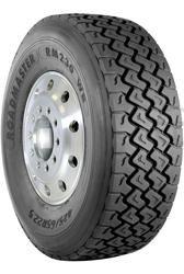 Roadmaster RM230 WB 385/65R-22.5 93438