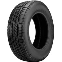 11767 P255/60R-17 Latitude Tour Michelin