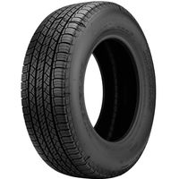 87355 P265/60R-18 Latitude Tour Michelin