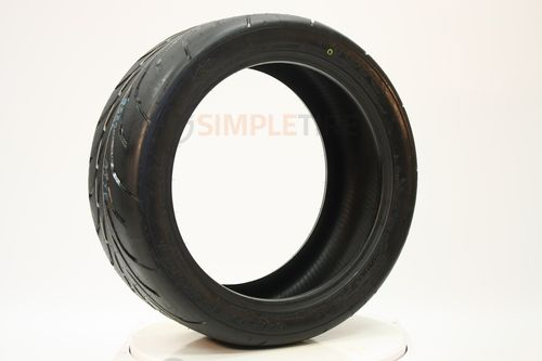Toyo Proxes R888 245/40RR-18 159490