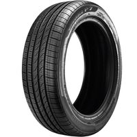 2755100 P215/50R18 Cinturato P7 All Season Plus Pirelli