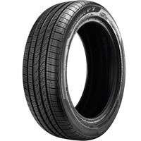 2338200 235/45R17 Cinturato P7 All Season Plus Pirelli