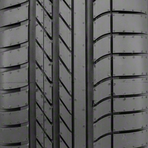 Goodyear Eagle F1 Asymmetric P275/35R-18 784877298