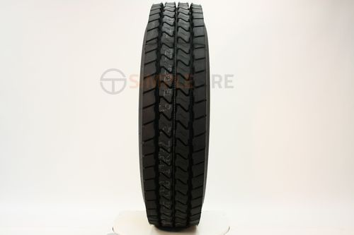 Kelly Armorsteel KDA 295/75R-22.5 368817433