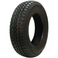 TE-1330018 P185/70R-14 Winter Quest Passenger Telstar