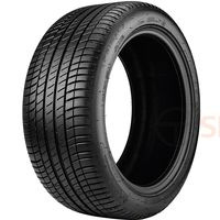 58364 235/55R17 Primacy 3 Michelin