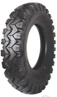 U67640 6.50/-16 STA Super Traction Universal