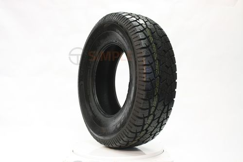 HIFLY Vigorous AT601 265/75R   -16 HFLT63