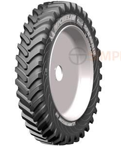 85731 480/80R46 Spraybib Michelin