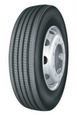 RLA0053 285/75R24.5 R116 - Highway Roadlux