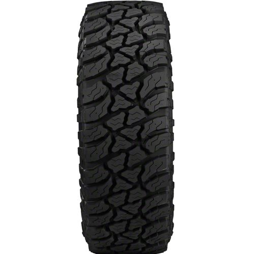 Kelly Safari TSR LT245/70R-17 357598298
