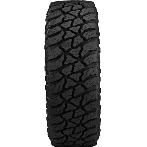 Kelly Safari TSR LT285/65R-18 357015298