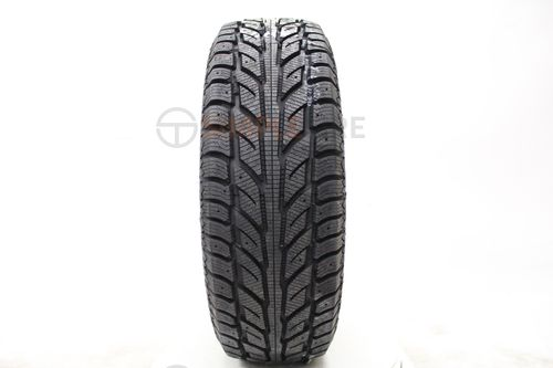 Cooper Weather-Master WSC 265/65R-18 32114