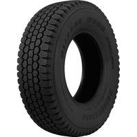 207585 265/70R17 Blizzak W965 Bridgestone