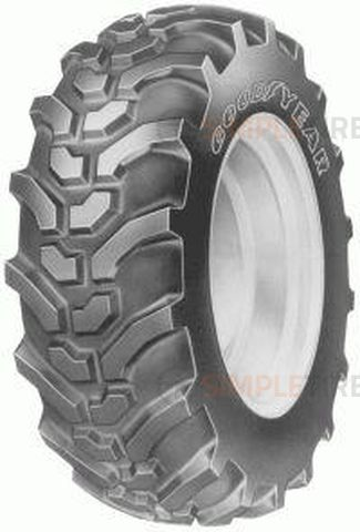 Goodyear IT510 Radial R-4 19.5L/R-24 451461